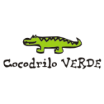 cocodrilo-verde