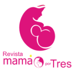 mamaportres