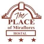 thepalaceofmiraflores