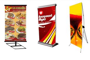 Diseño - Lenguaje Visual Peru